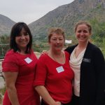 See Photos from our Field Instructors Appreciation Event at Mission Trails!