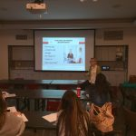 New Field Instructor Training: Trauma-Informed Field Instruction