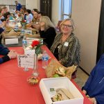 See photos from our Annual Field Appreciation Luncheon!