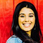 Jennifer Jain