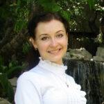 Anna Blyum