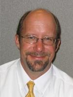 David Engstrom