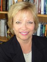 Melinda Hohman