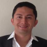 Mario Morales