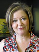 Susan Woodruff