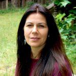 Michelle Ranier