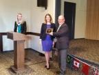 engstrom-award2