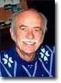 Dr. Joseph Kelley