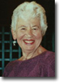 Marion Kahn