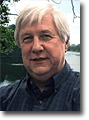 Dr. John Landsverk