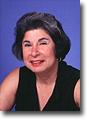 Dr. Maria Zuniga