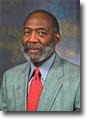 Dr. Percil Stanford
