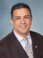 Saman Yaghmaee, Lecturer