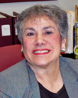 Anita Harbert Professor,  Emeritus