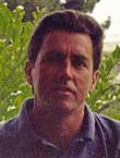 Daniel J. Finnegan, Associate Director
