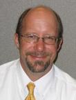 David W. Engstrom, Associate Professor