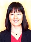 Eunjeong Ko, Associate Professor