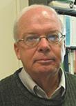 Loring Jones, Professor