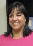 Kim Archuletta, Lecturer