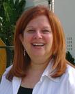 Marci Siegel, Lecturer
