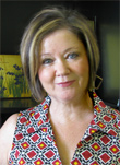 Susan I. Woodruff, Professor