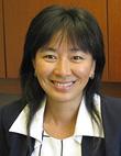 Yawen Li, Assistant Professor