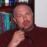Professor John Clapp