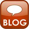 blog3-100