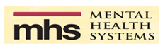 Mental Health Systems