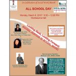 Download All School Day Flyer