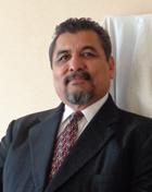 Dr. Raul Valdez