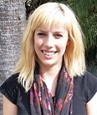 Rachel Ruiz