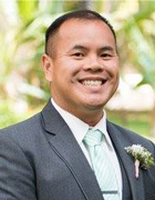 Brian Thammavong
