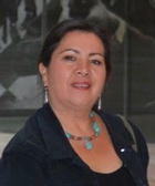 Carmen Chausse