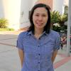 Faculty Spotlight – Amanda Lee