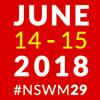 June 14-15, 2018: Network for Social Work Management Conference at SDSU