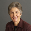 Alumna and Field Instructor Diane Takvorian Named a Community Hero by KPBS.