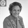 We are sad to announce the passing of Emeritus Professor Maria Sardiñas