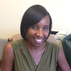 Congratulations to Dr. Ijeoma Ogbonnaya for Receiving a Recent Grant!