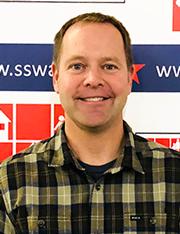 Paul Brazzel