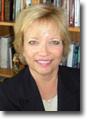 Mindy Hohman