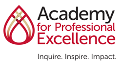 Academy for Professional Excellence