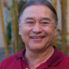 Larry Banegas, MSW, Kumeyaay Social Work Leader (5/19/1949 – 8/10/2018)