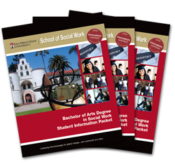Download the 2018-2019 BASW Prospective Student Information Packet