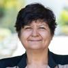 Congratulations, Silvia Barragán, Our New Undergraduate Director of Field Education!