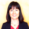 Dr. Eunjeong Ko, Associate Professor and Hartford Faculty Scholar, Receives Pilot Project Funding
