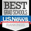 San Diego State University School of Social Work ranked #51