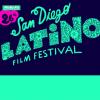 "Alumna Kayla Mulholland's Film ""Platicas"" is a Latino Film Festival Finalist!"