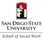 SDSU School of Social Work
