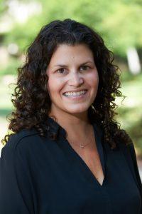 Lauren Willner